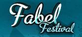 Fabelfestival