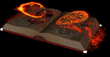 book-1949487_640