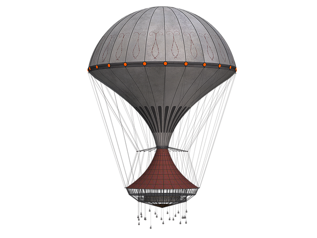 hot-air-balloon-1533340_640